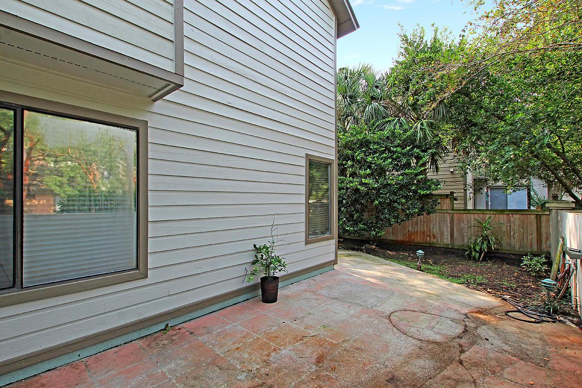 Sandpiper Pointe Homes For Sale - 322 Pelican, Mount Pleasant, SC - 1