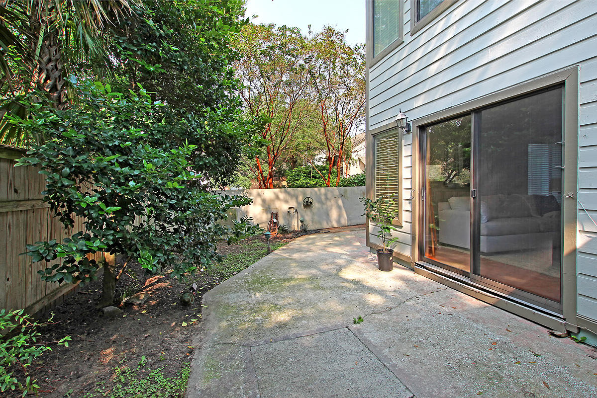 Sandpiper Pointe Homes For Sale - 322 Pelican, Mount Pleasant, SC - 3