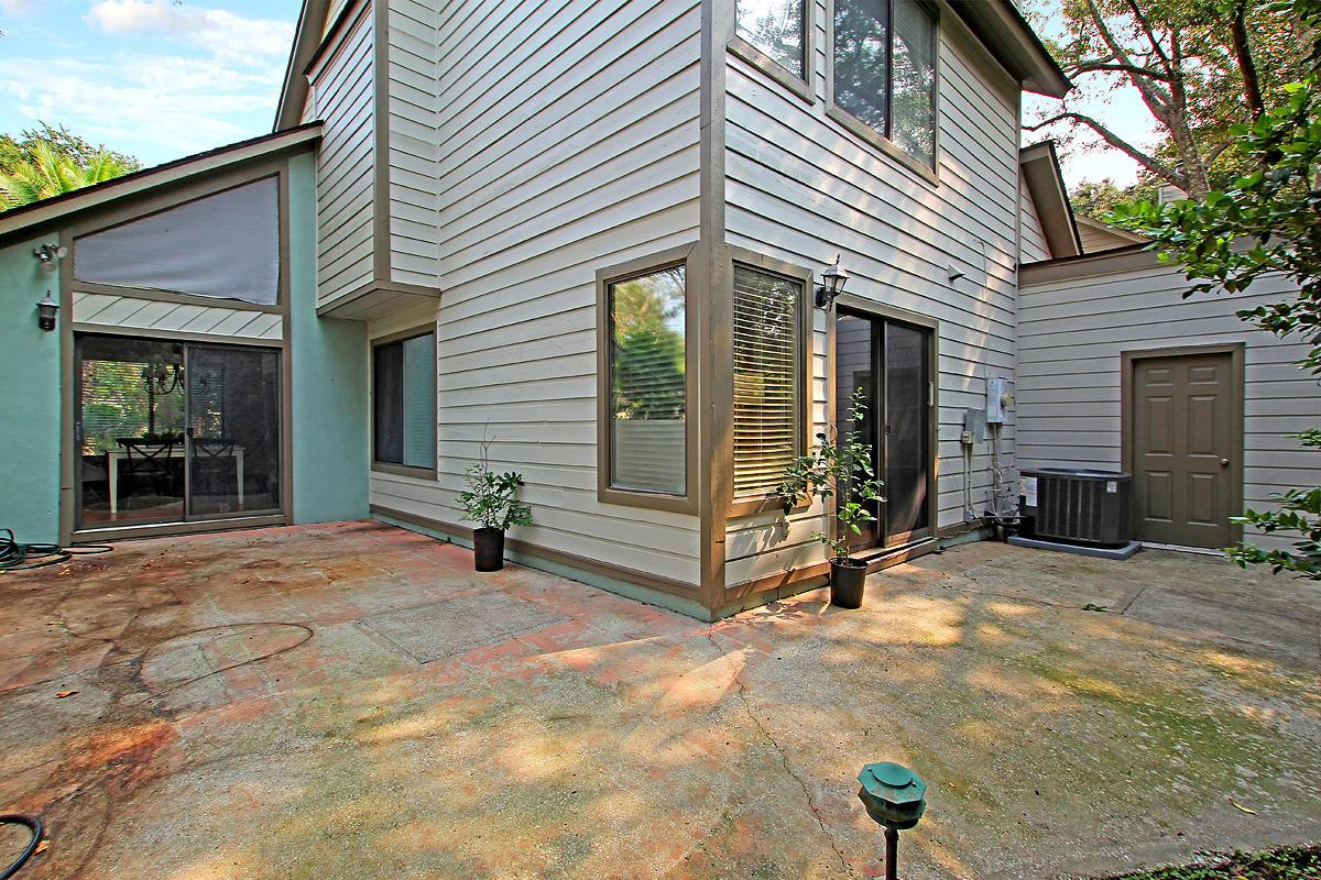 Sandpiper Pointe Homes For Sale - 322 Pelican, Mount Pleasant, SC - 4