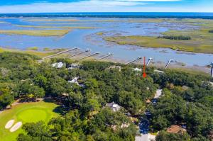 3003  Maritime Forest Drive  Johns Island, SC 29455