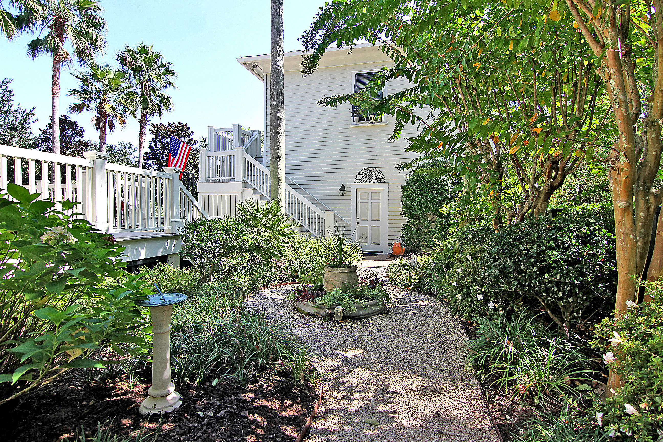 58 Woodford Street Daniel Island, SC 29492