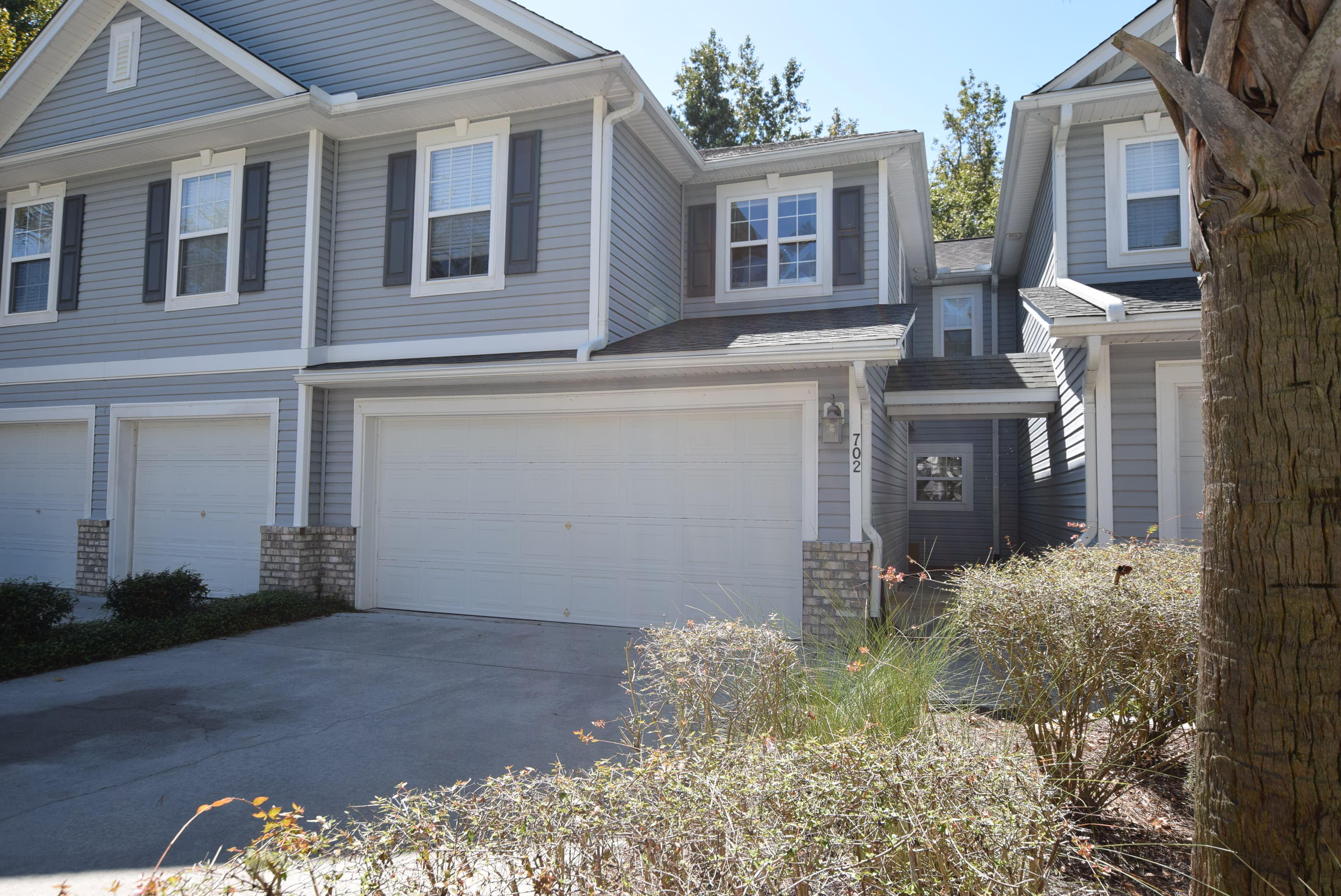 Charleston Park Homes For Sale - 5150 Trump, North Charleston, SC - 2