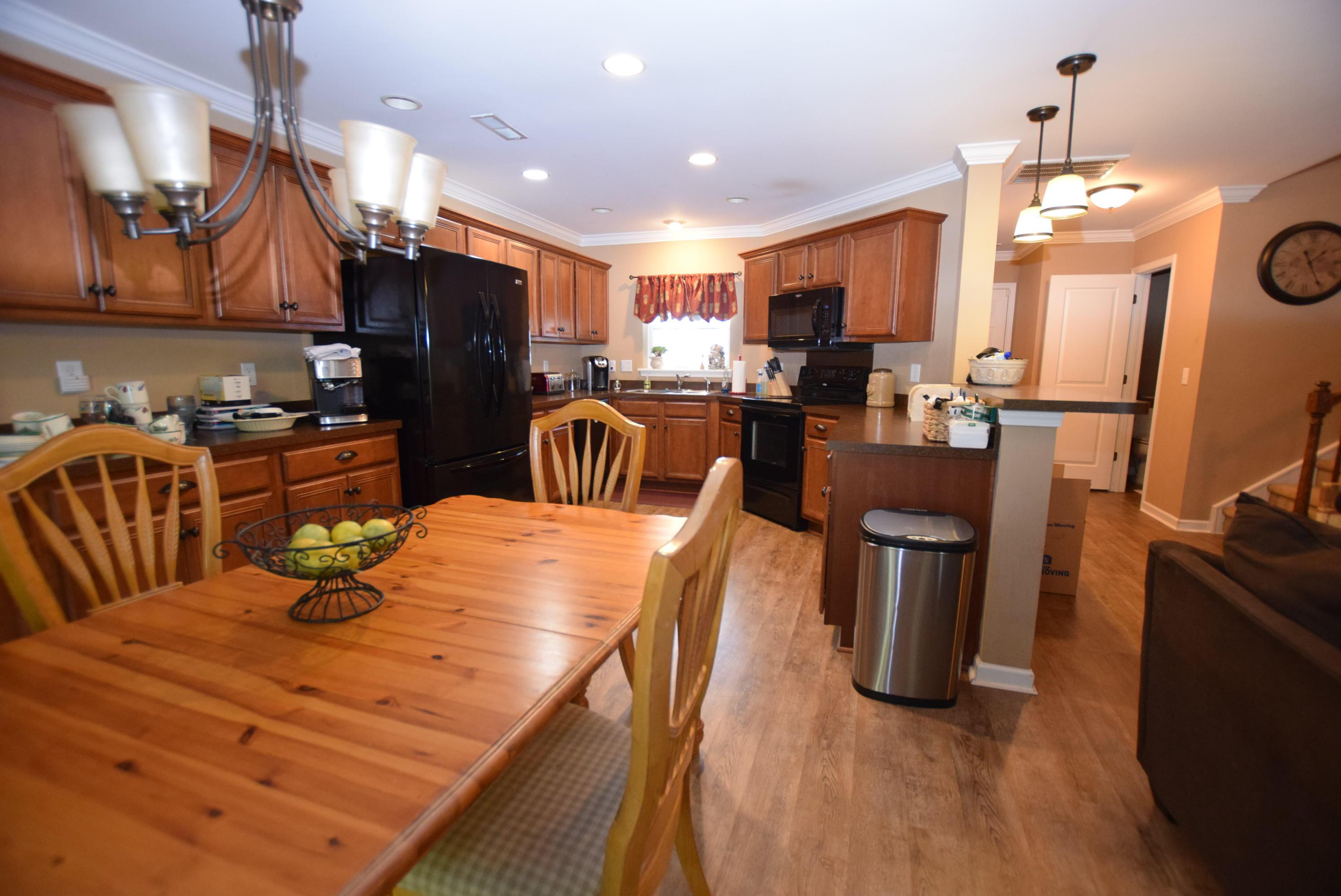 Charleston Park Homes For Sale - 5150 Trump, North Charleston, SC - 15