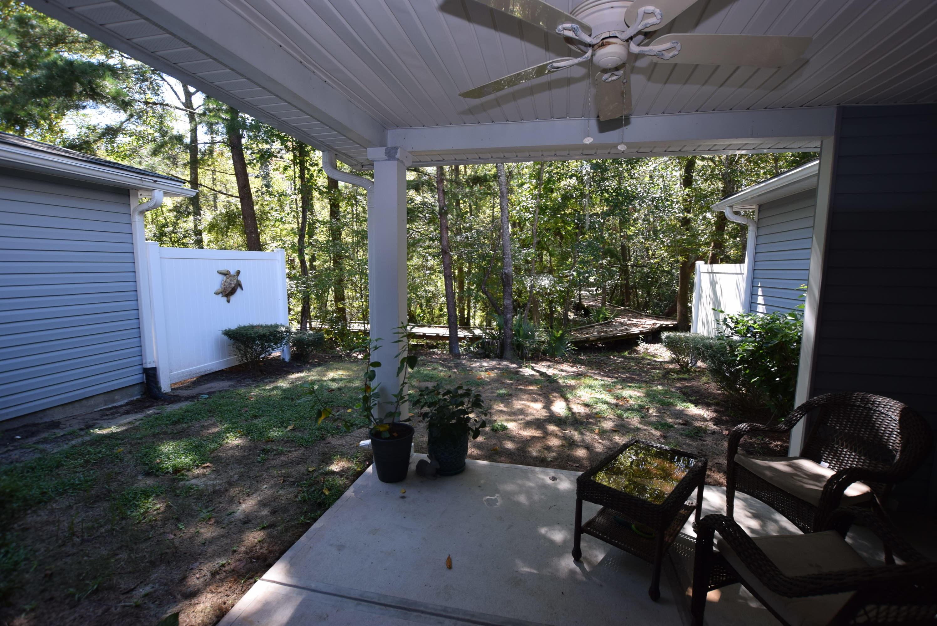 Charleston Park Homes For Sale - 5150 Trump, North Charleston, SC - 4