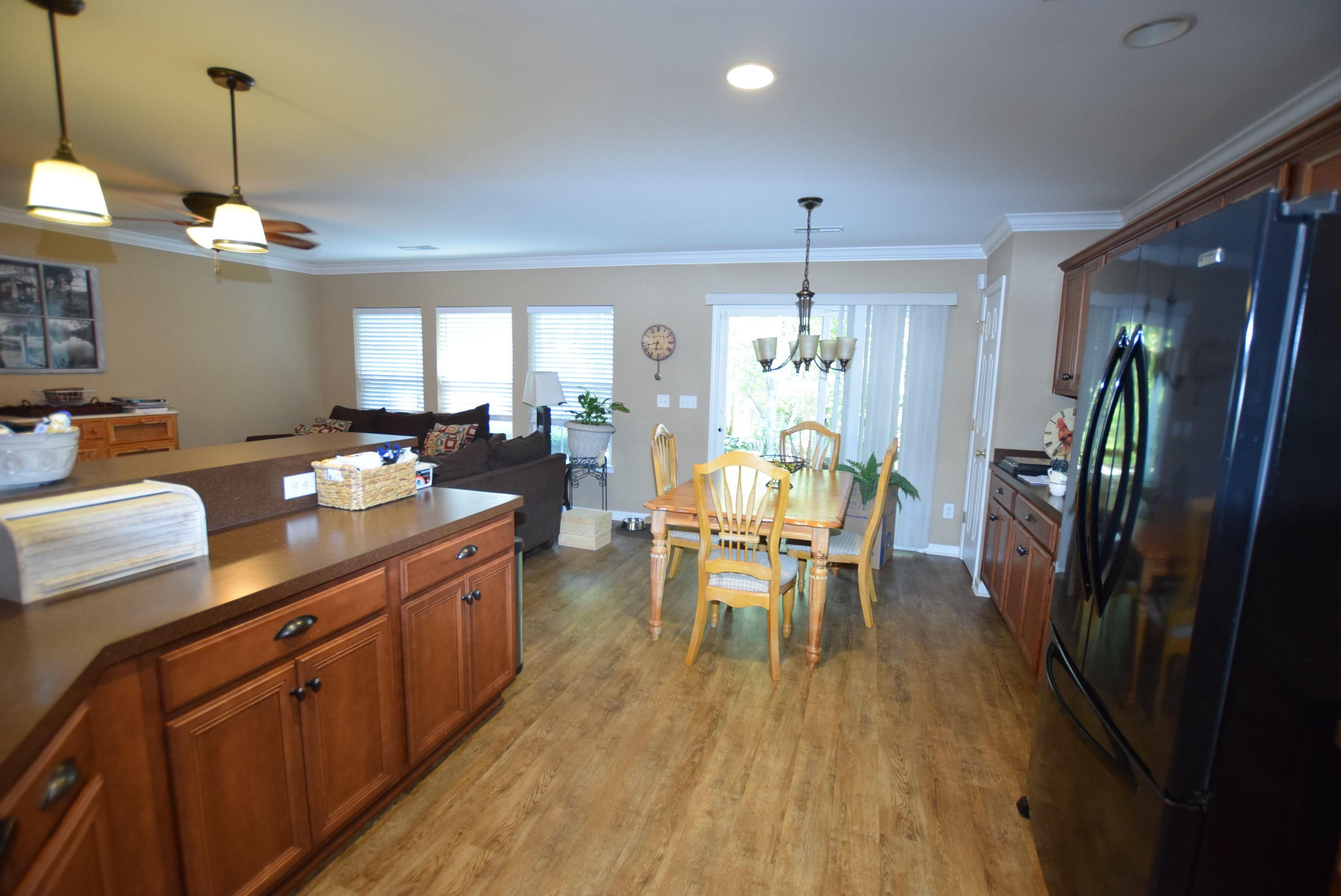 Charleston Park Homes For Sale - 5150 Trump, North Charleston, SC - 16