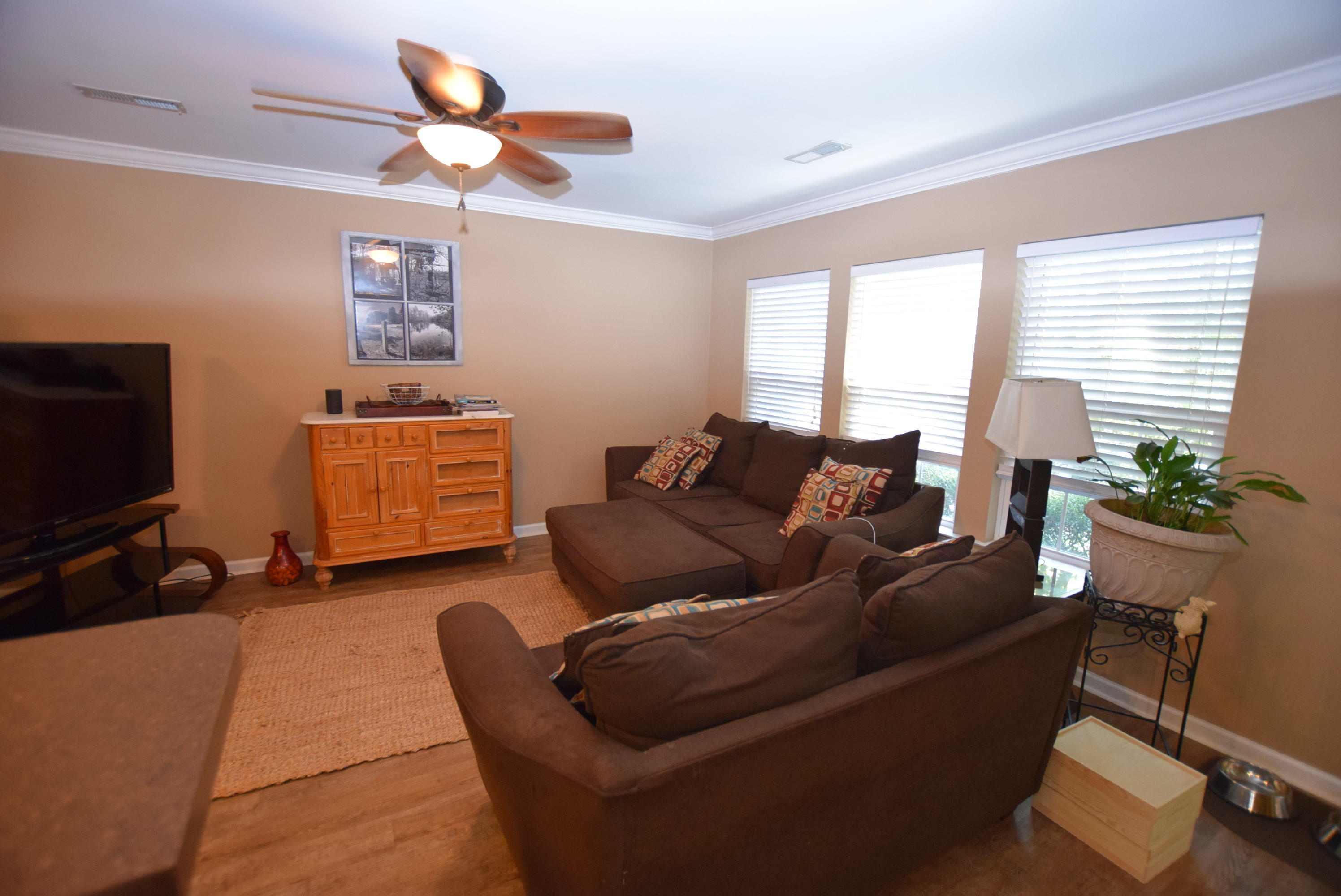 Charleston Park Homes For Sale - 5150 Trump, North Charleston, SC - 10