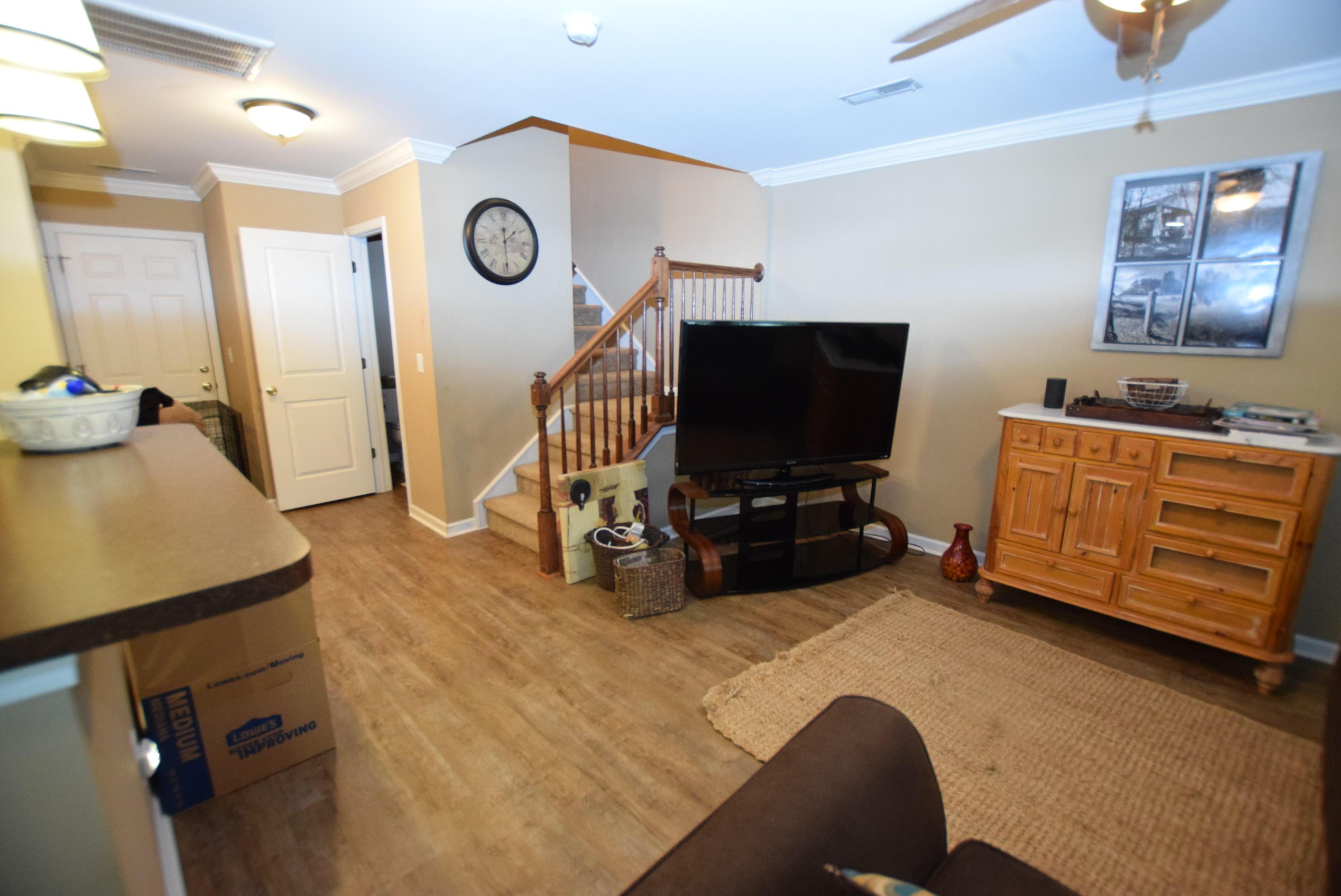 Charleston Park Homes For Sale - 5150 Trump, North Charleston, SC - 17
