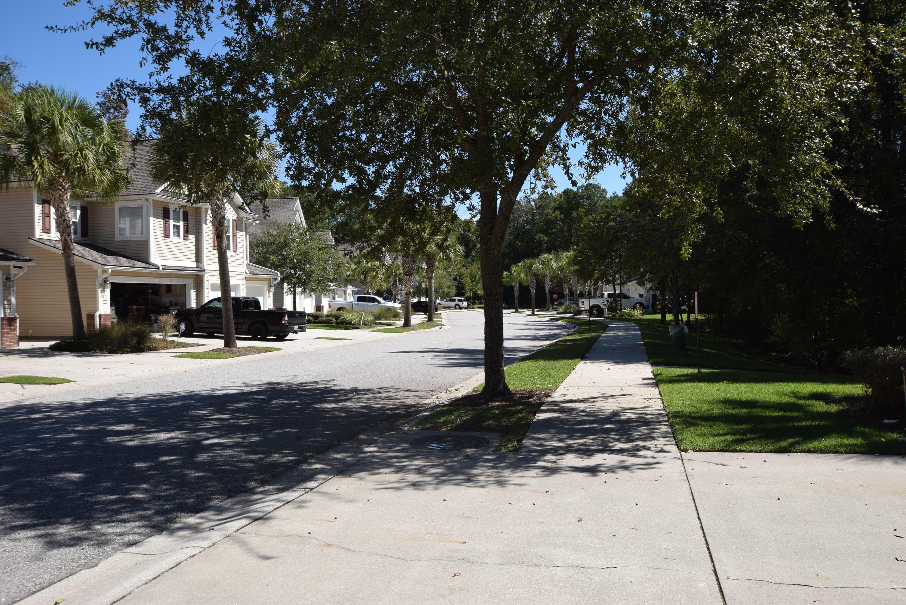 Charleston Park Homes For Sale - 5150 Trump, North Charleston, SC - 1