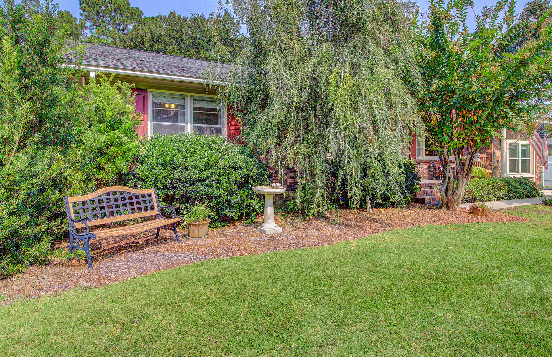 Sunset Shores Homes For Sale - 3646 Moonglow, Johns Island, SC - 2