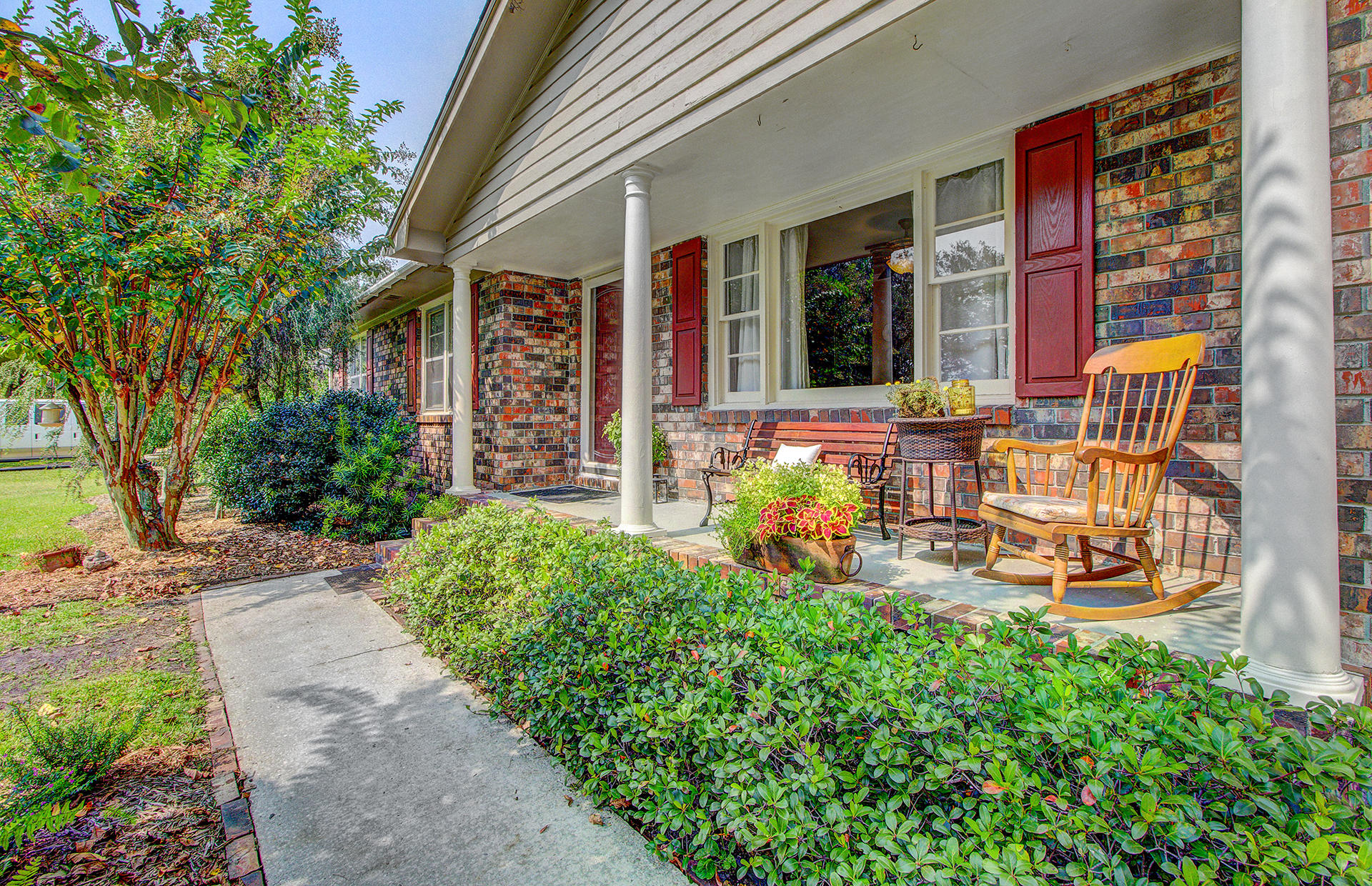 Sunset Shores Homes For Sale - 3646 Moonglow, Johns Island, SC - 3