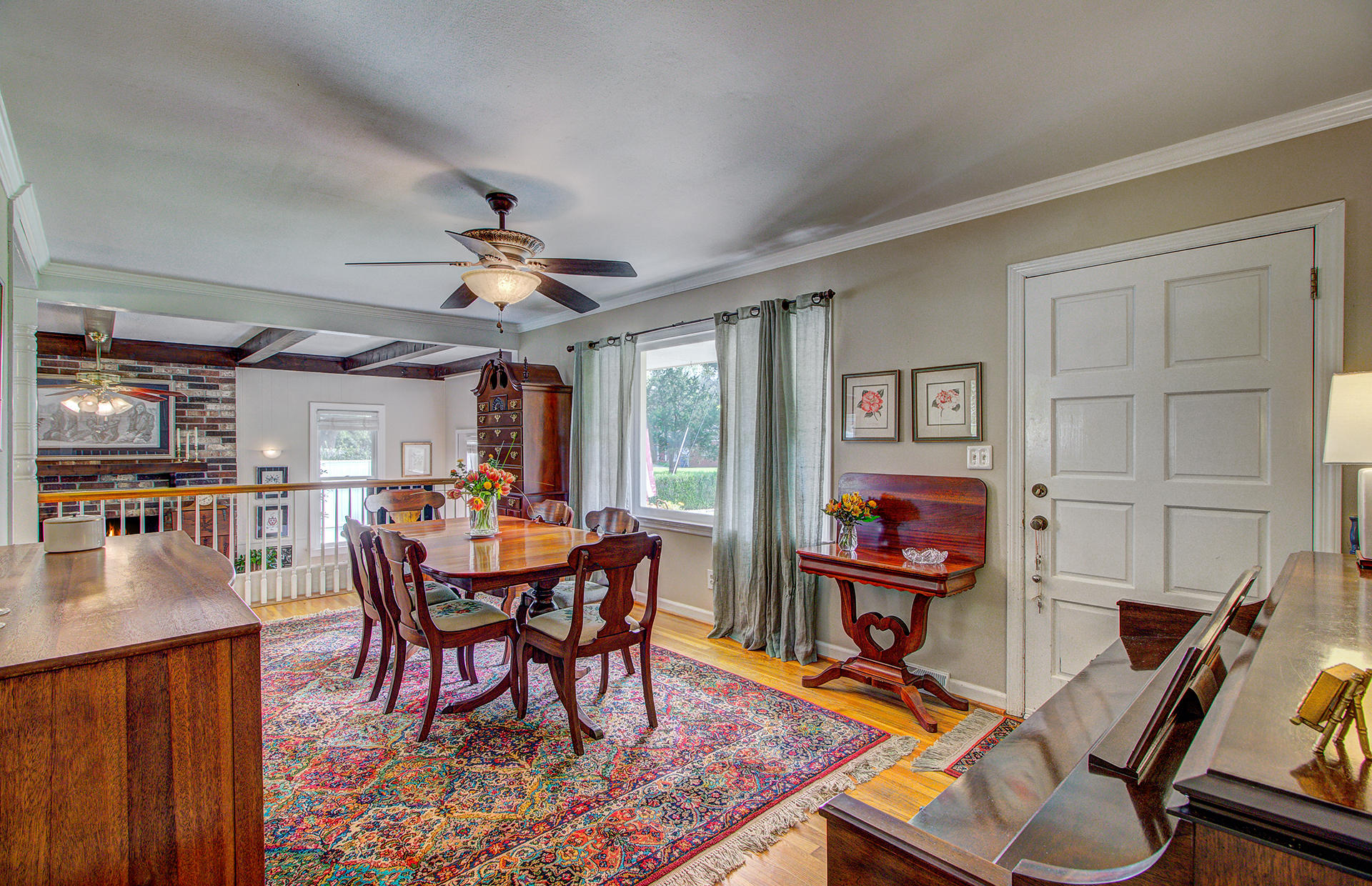 Sunset Shores Homes For Sale - 3646 Moonglow, Johns Island, SC - 0