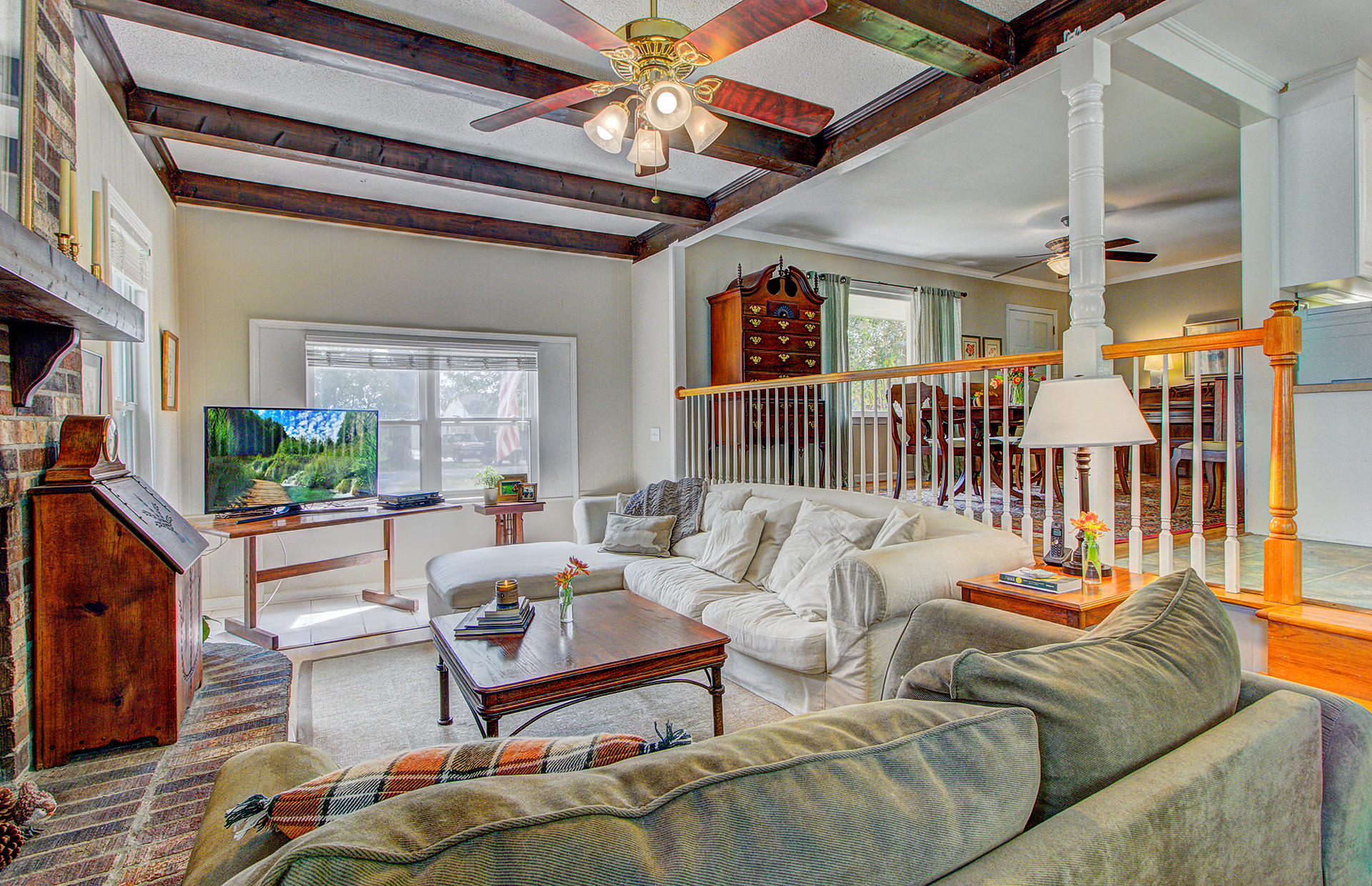 Sunset Shores Homes For Sale - 3646 Moonglow, Johns Island, SC - 35