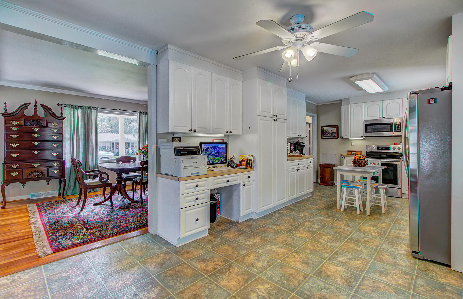 Sunset Shores Homes For Sale - 3646 Moonglow, Johns Island, SC - 27
