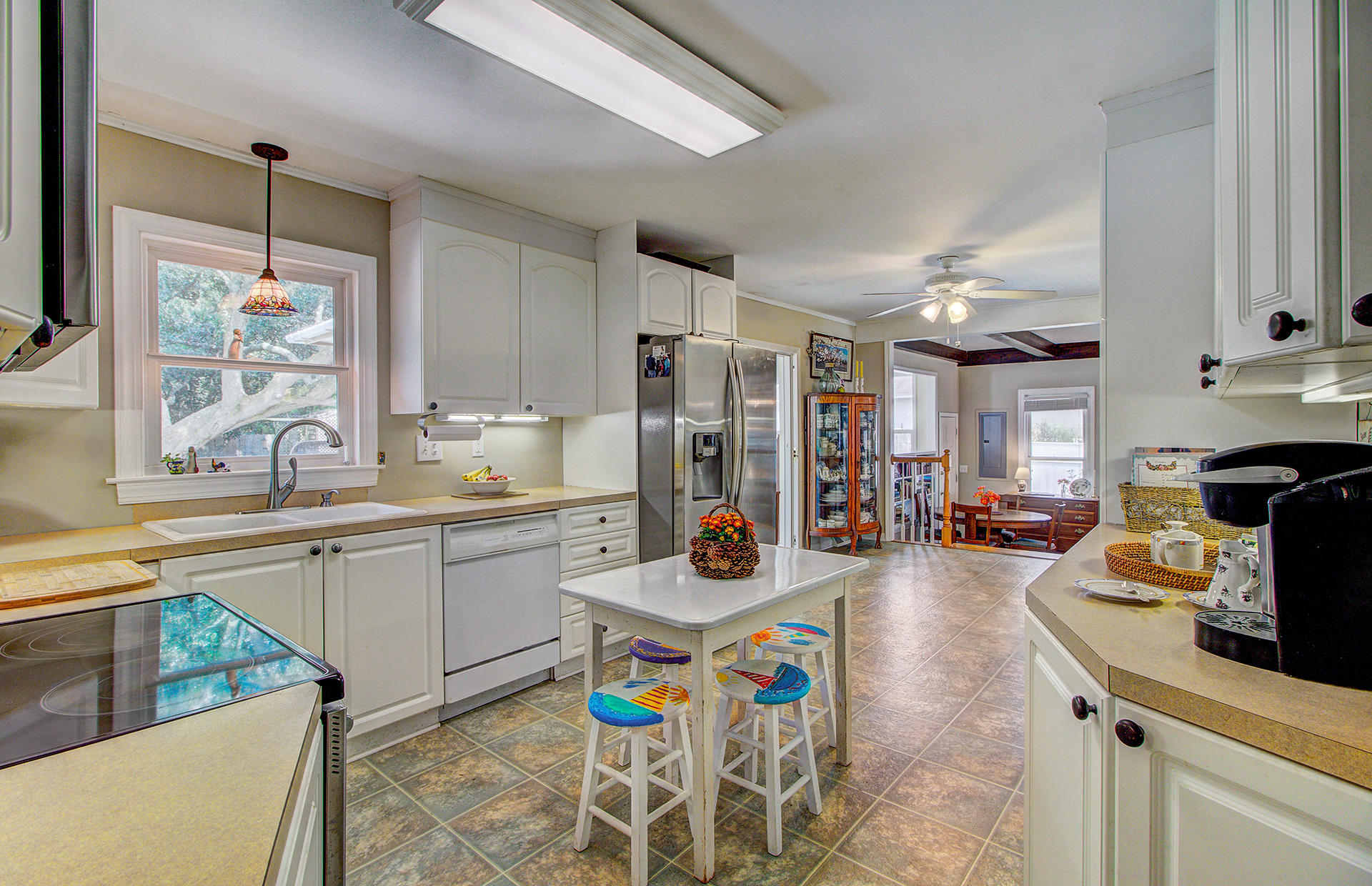Sunset Shores Homes For Sale - 3646 Moonglow, Johns Island, SC - 29