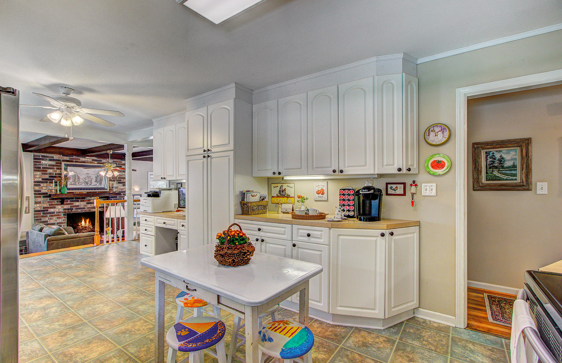 Sunset Shores Homes For Sale - 3646 Moonglow, Johns Island, SC - 30