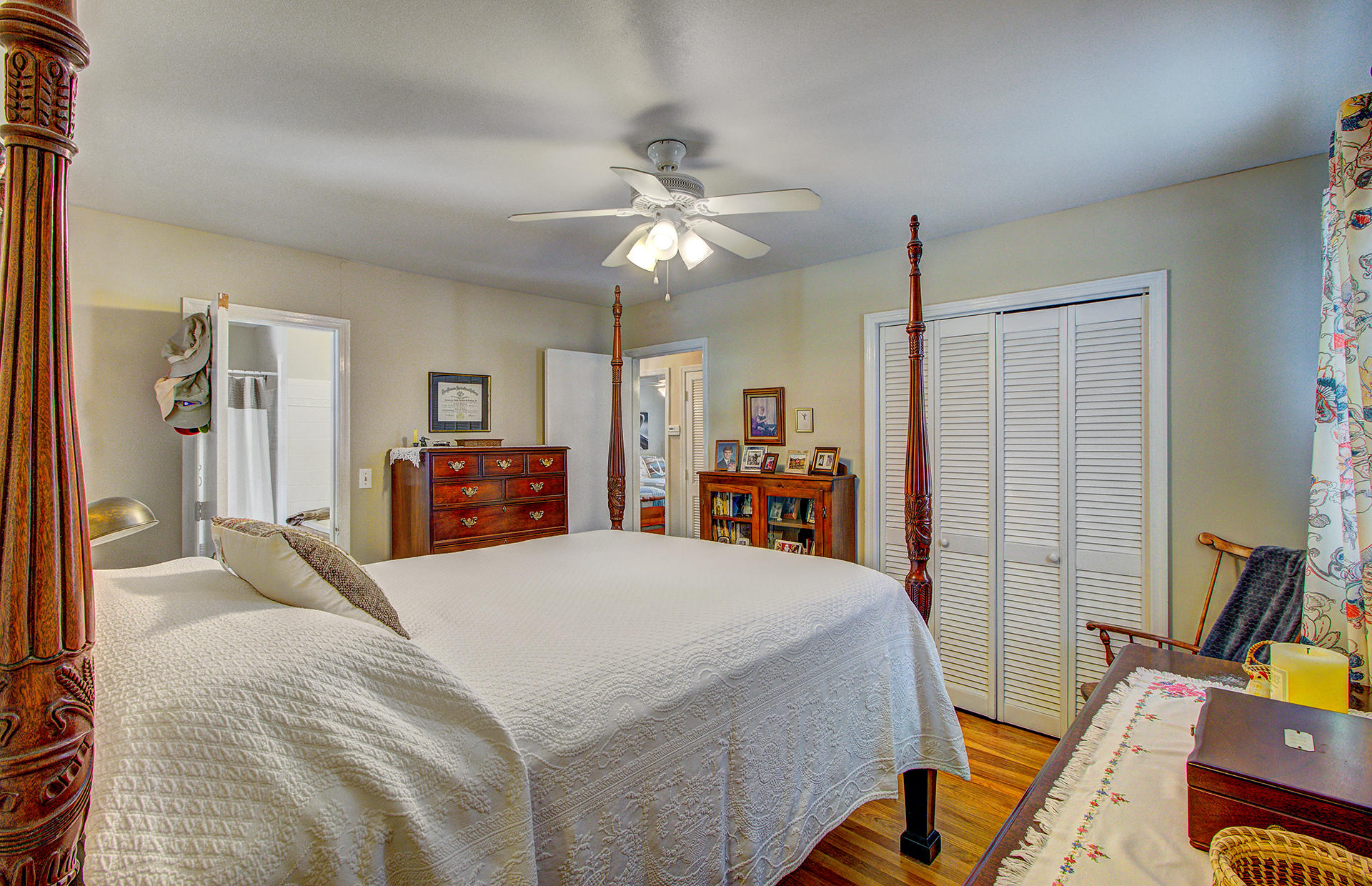 Sunset Shores Homes For Sale - 3646 Moonglow, Johns Island, SC - 24