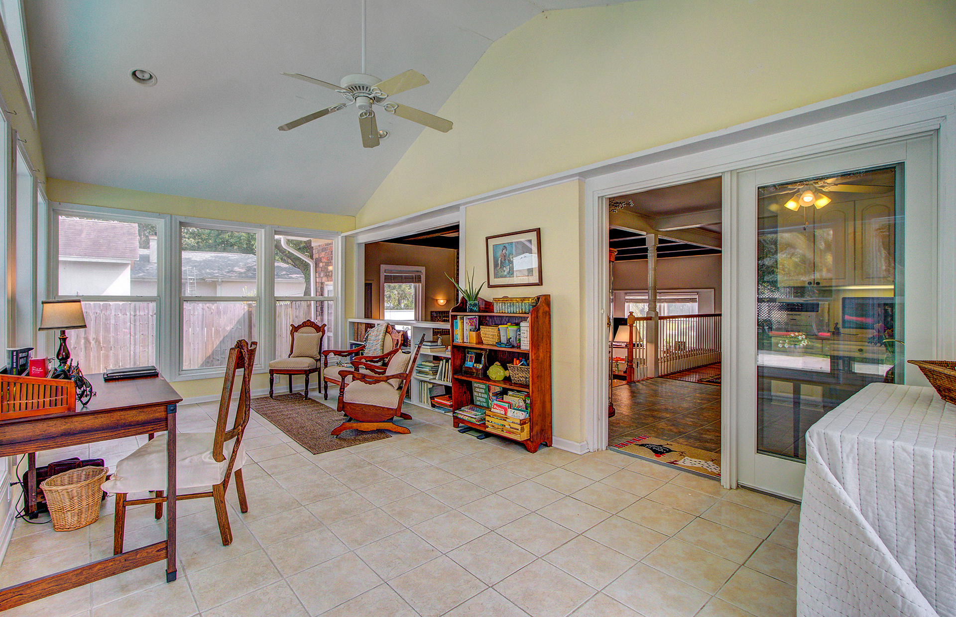 Sunset Shores Homes For Sale - 3646 Moonglow, Johns Island, SC - 15