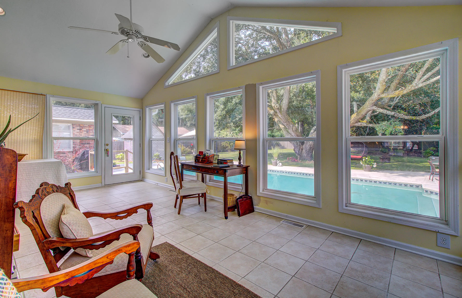 Sunset Shores Homes For Sale - 3646 Moonglow, Johns Island, SC - 16