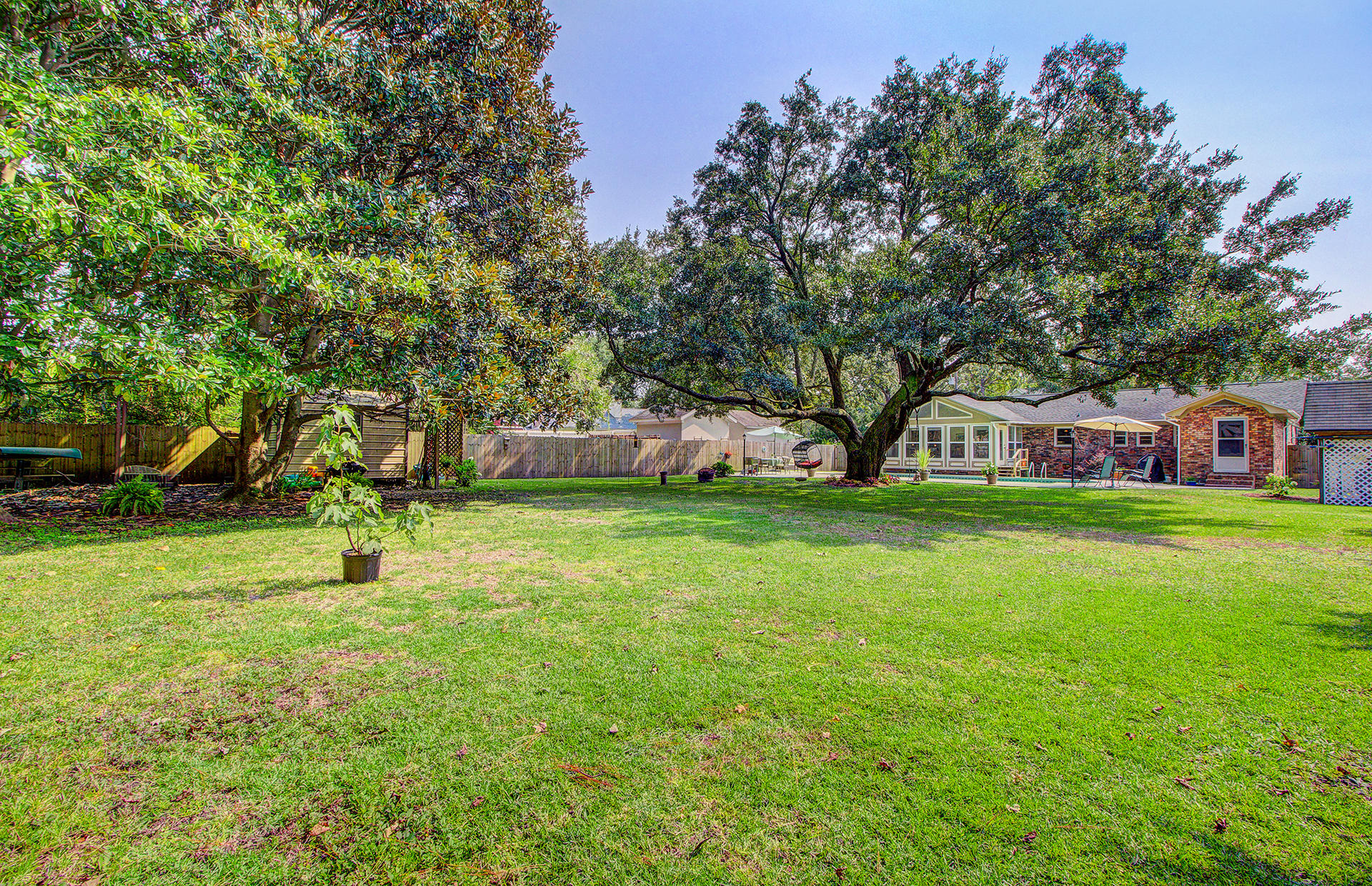 Sunset Shores Homes For Sale - 3646 Moonglow, Johns Island, SC - 19