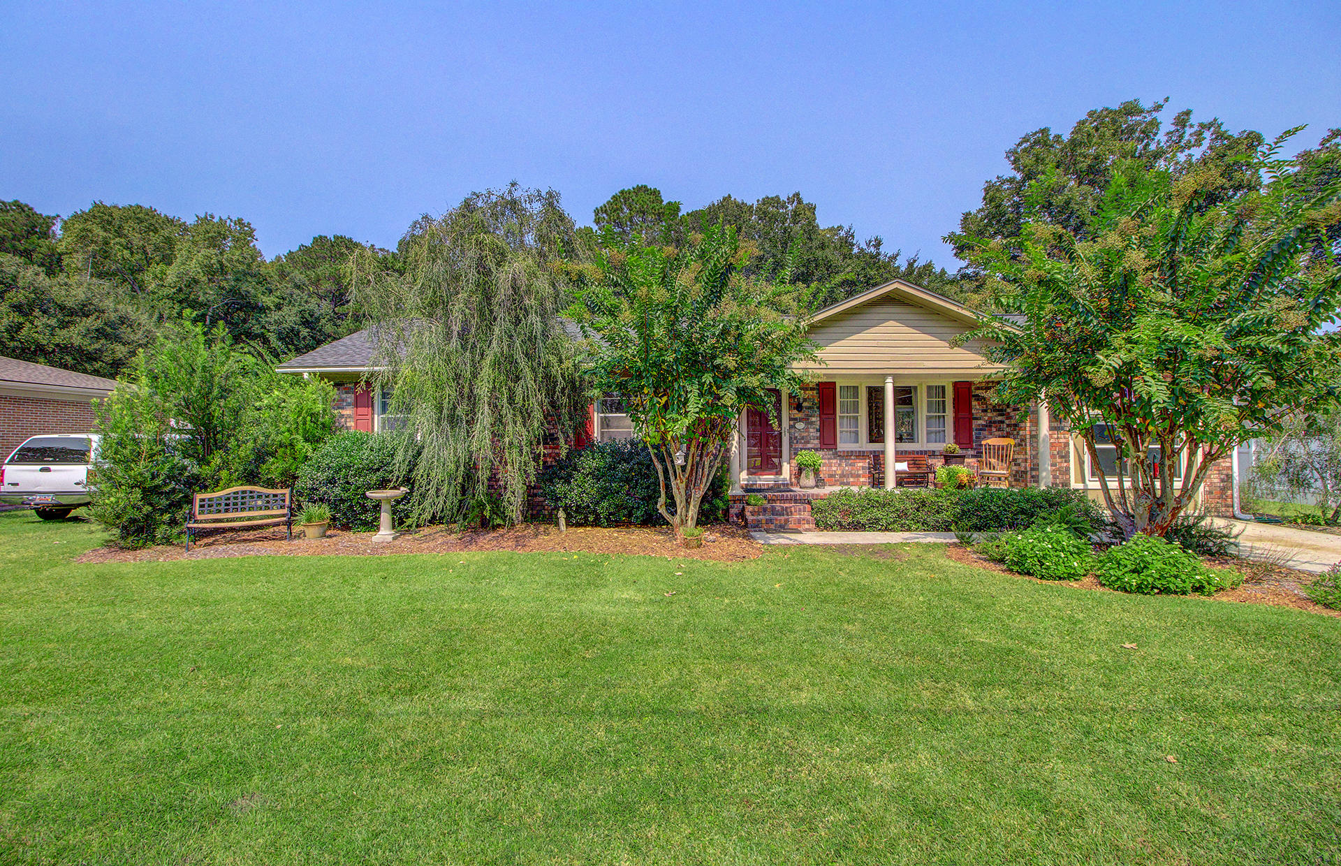 Sunset Shores Homes For Sale - 3646 Moonglow, Johns Island, SC - 6