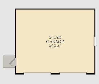 Carolina Park Homes For Sale - 3762 Sawyers Island, Mount Pleasant, SC - 27