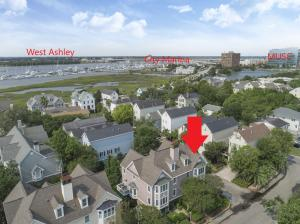 36  Harleston Place  Charleston, SC 29401
