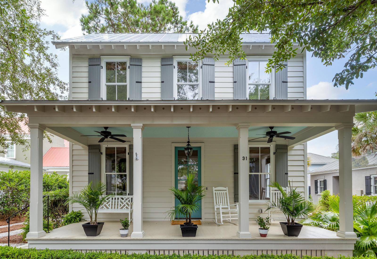 Ion Homes For Sale - 31 Mises, Mount Pleasant, SC - 18