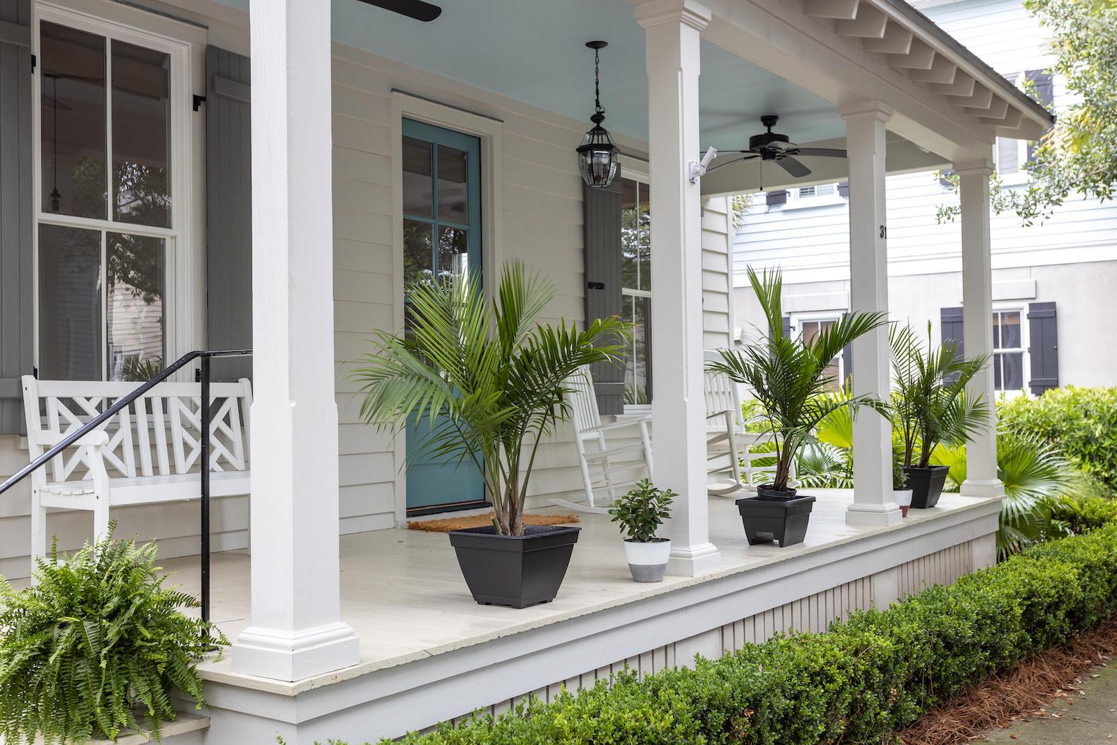 Ion Homes For Sale - 31 Mises, Mount Pleasant, SC - 0