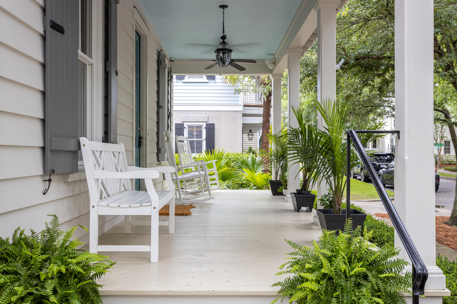 Ion Homes For Sale - 31 Mises, Mount Pleasant, SC - 19