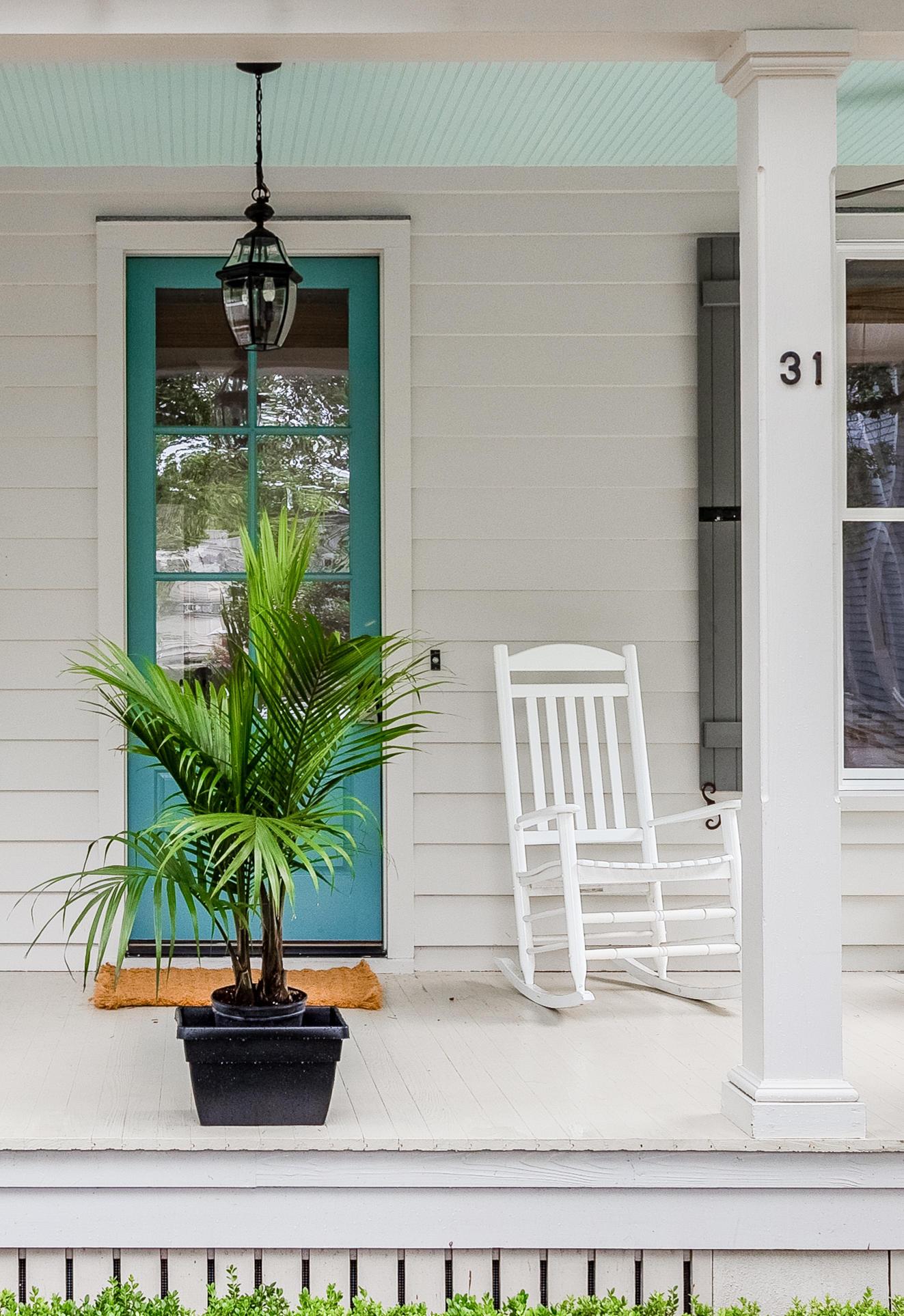 Ion Homes For Sale - 31 Mises, Mount Pleasant, SC - 16