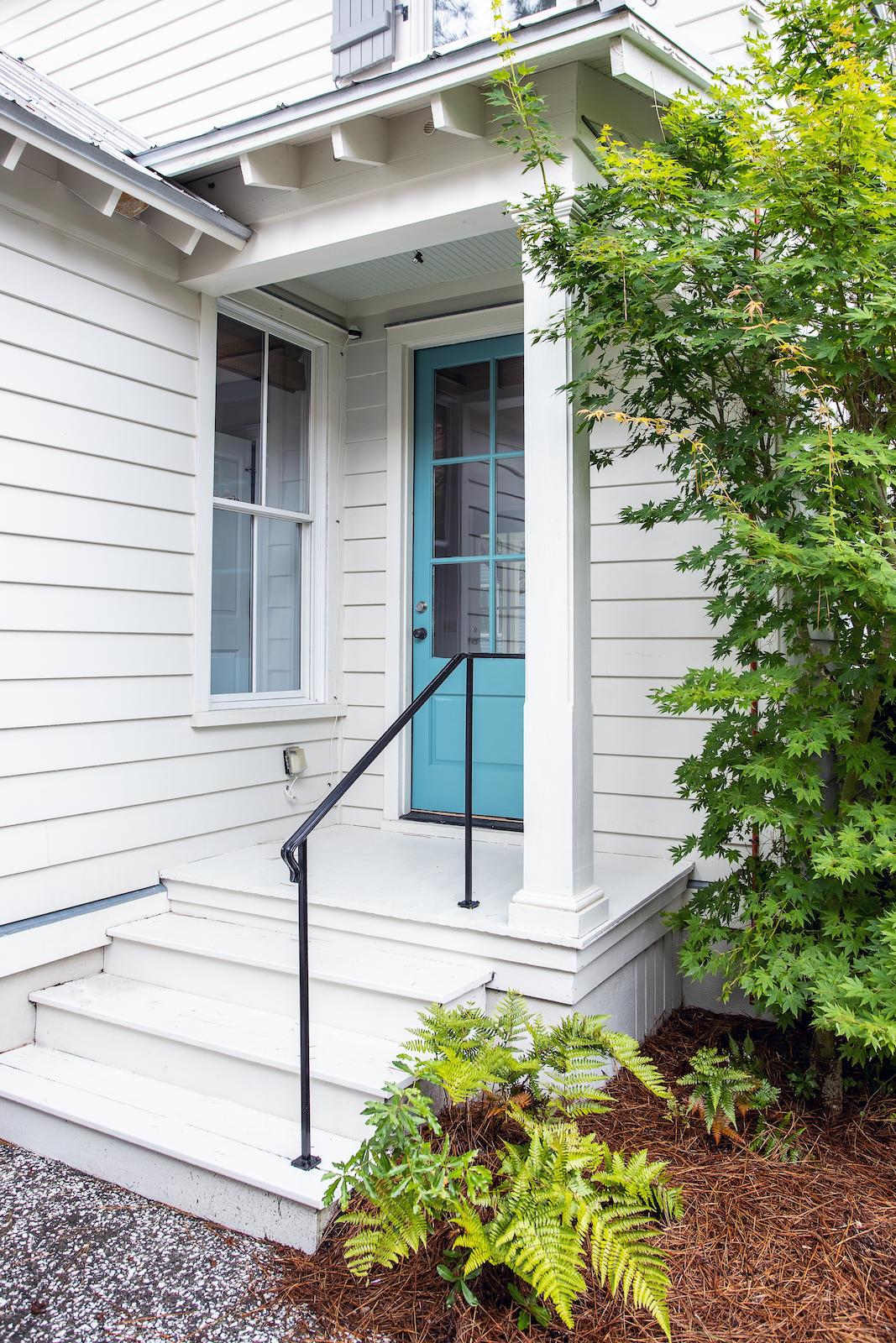 Ion Homes For Sale - 31 Mises, Mount Pleasant, SC - 3
