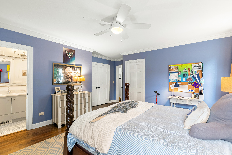 325 Grove Street Charleston, SC 29403