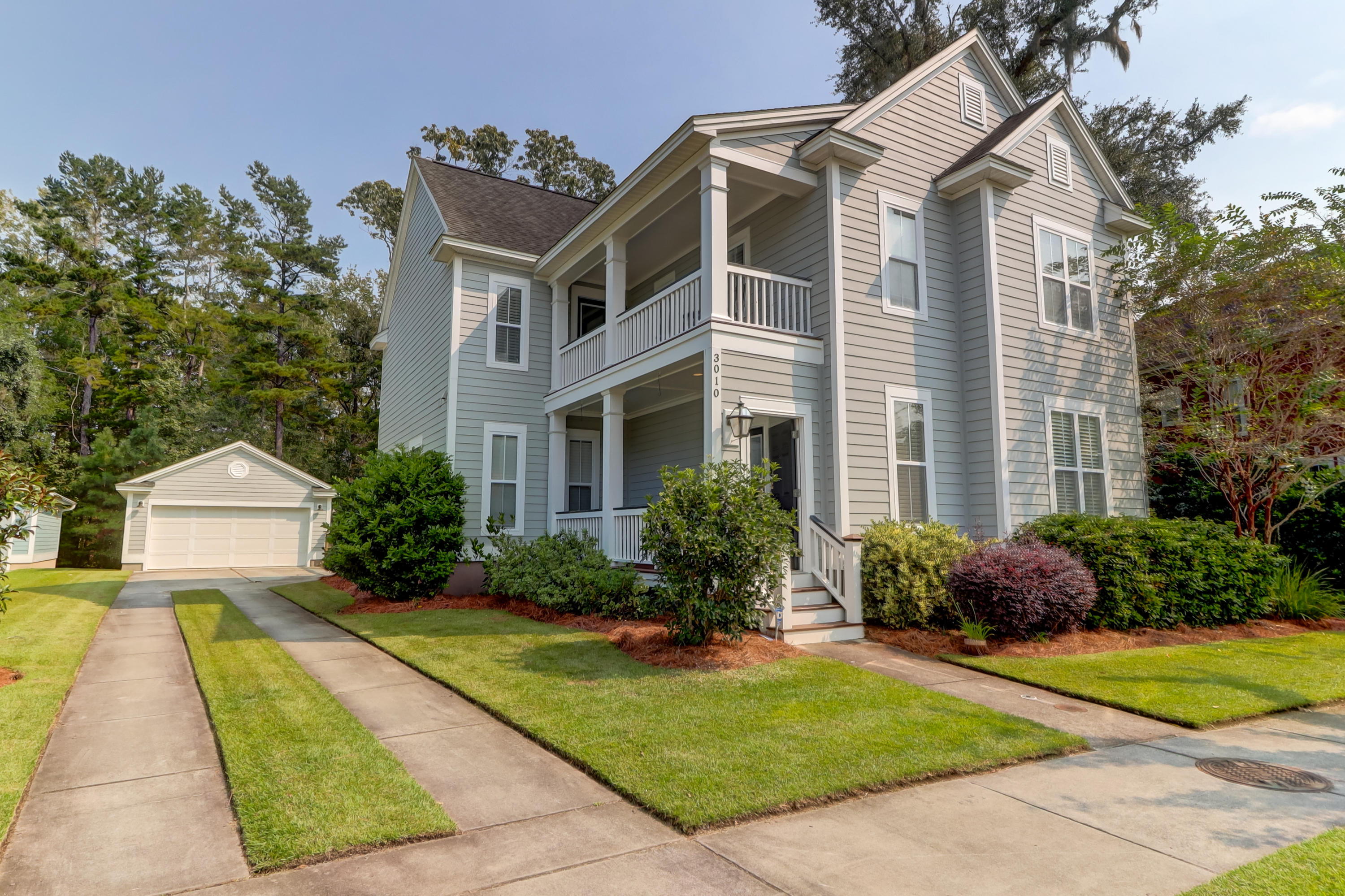 3010 Coopers Basin Circle Charleston, Sc 29414