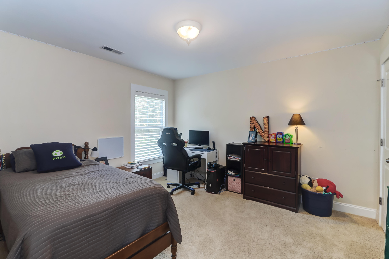 3010 Coopers Basin Circle Charleston, SC 29414