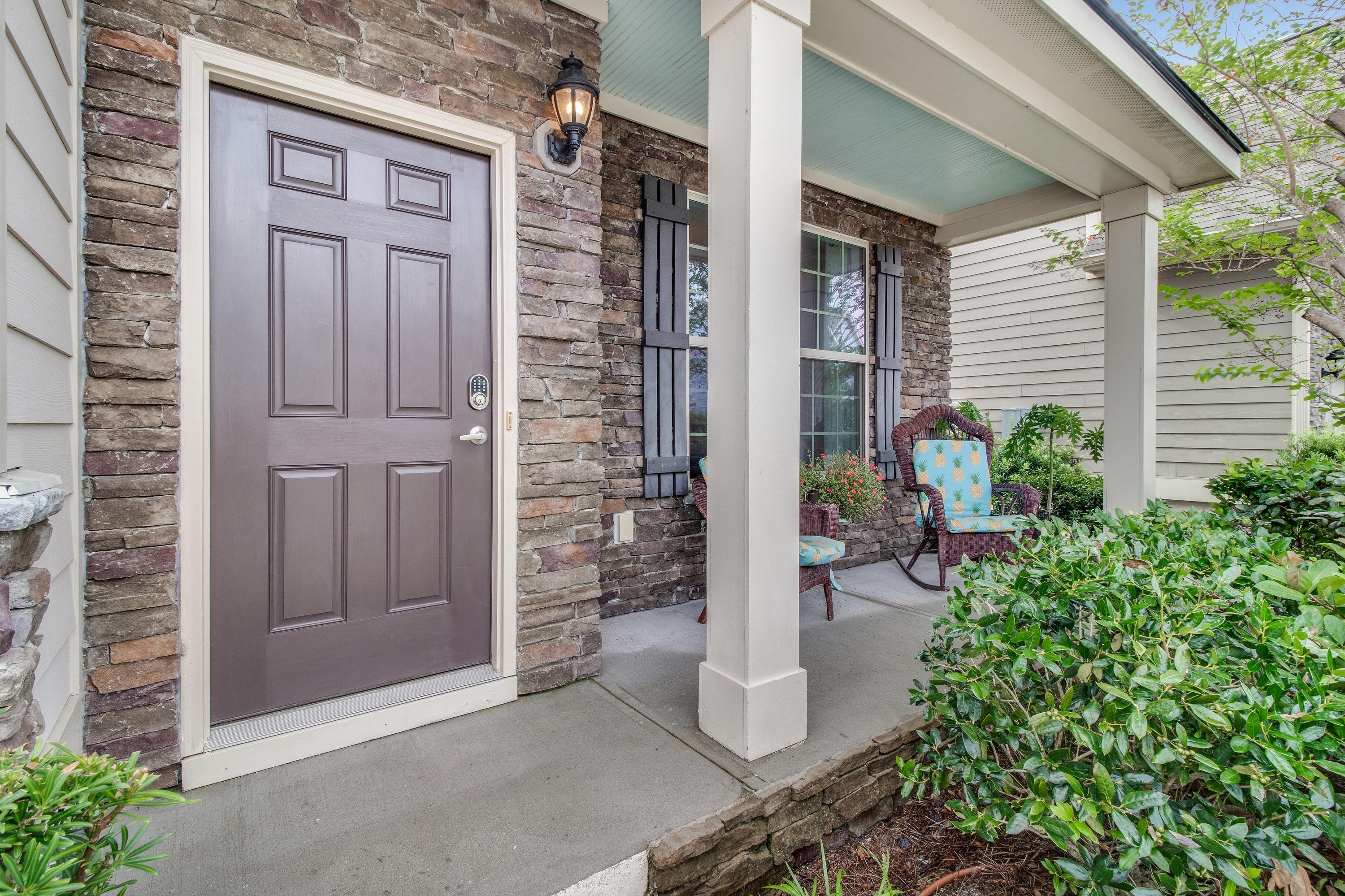 Sweetgrass Village Homes For Sale - 2283 Show Basket, Mount Pleasant, SC - 36