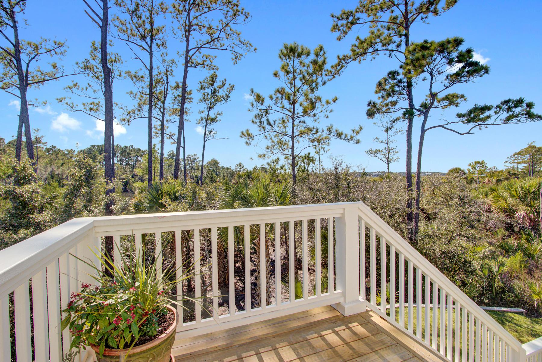 Paradise Island Homes For Sale - 1481 Cat Island, Mount Pleasant, SC - 36