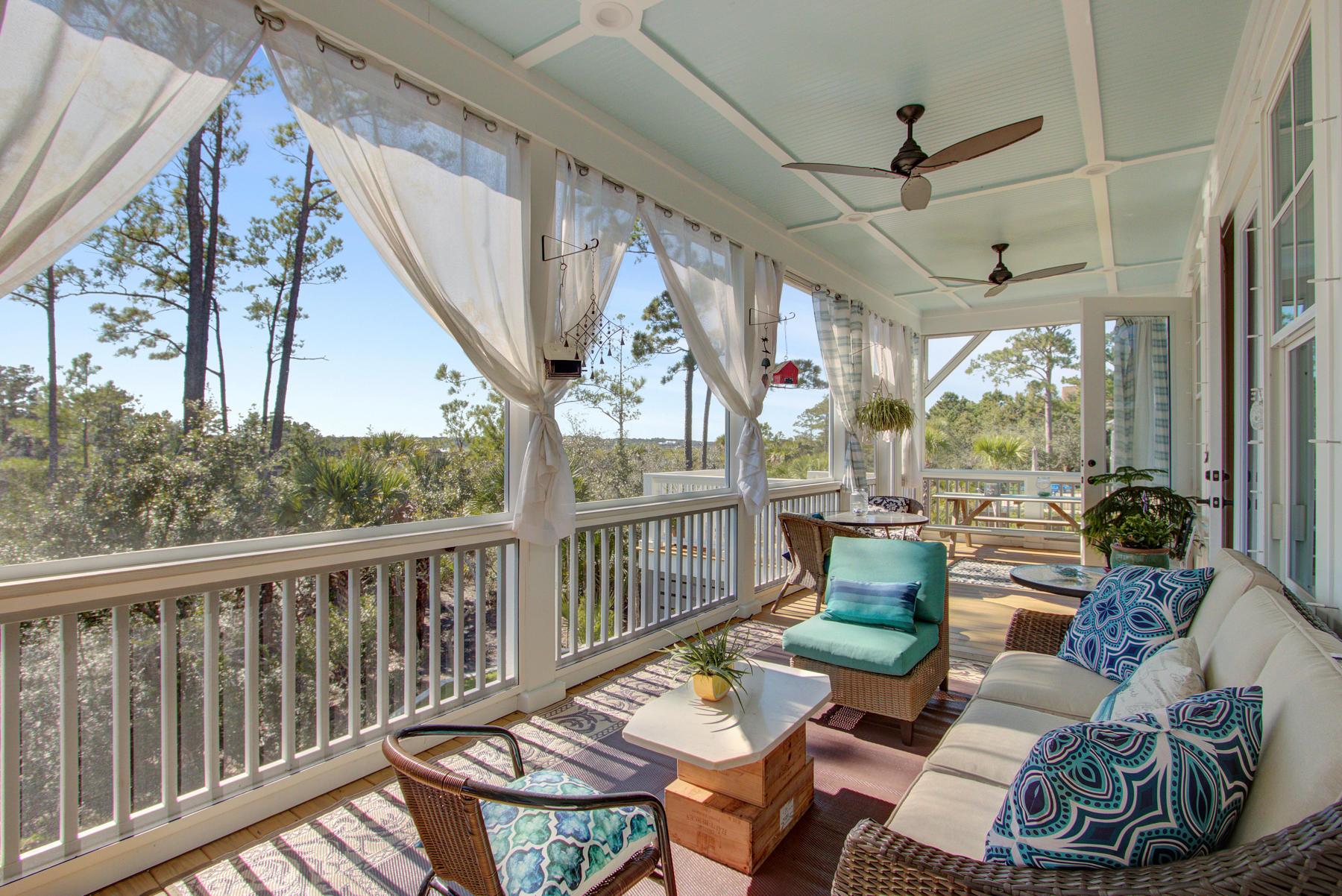 Paradise Island Homes For Sale - 1481 Cat Island, Mount Pleasant, SC - 37