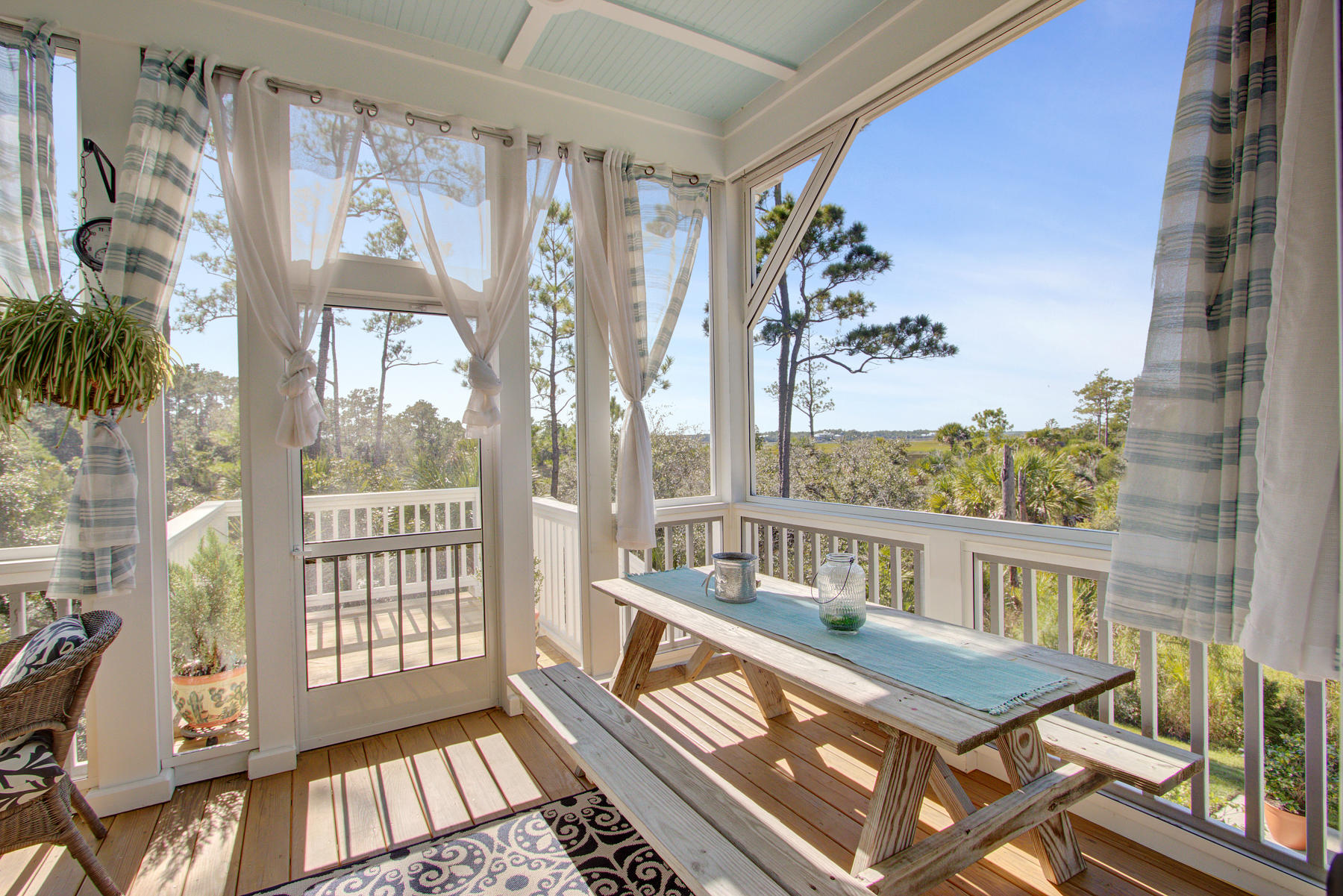 Paradise Island Homes For Sale - 1481 Cat Island, Mount Pleasant, SC - 38