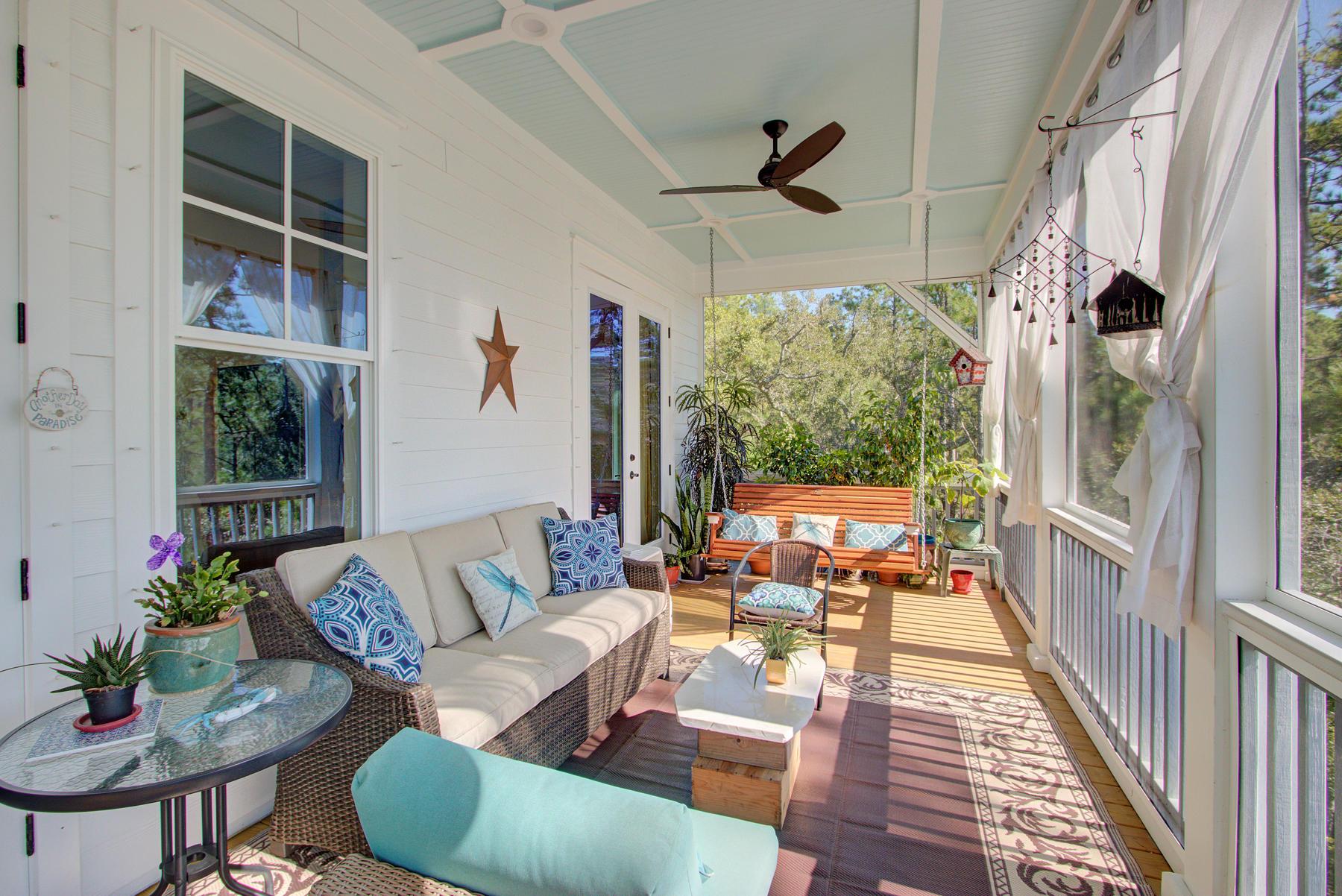 Paradise Island Homes For Sale - 1481 Cat Island, Mount Pleasant, SC - 39