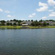 2854 Sugarberry Lane Johns Island, SC 29455