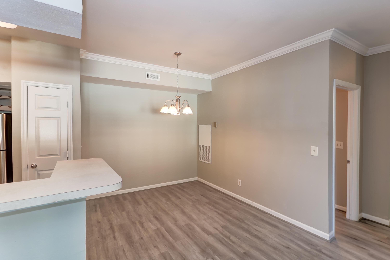 The Peninsula Condominiums Homes For Sale - 700 Daniel Ellis, Charleston, SC - 16