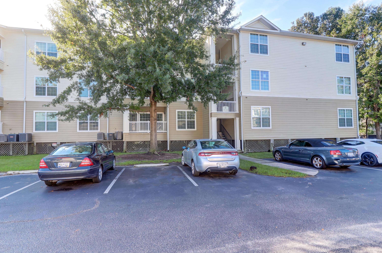 The Peninsula Condominiums Homes For Sale - 700 Daniel Ellis, Charleston, SC - 22