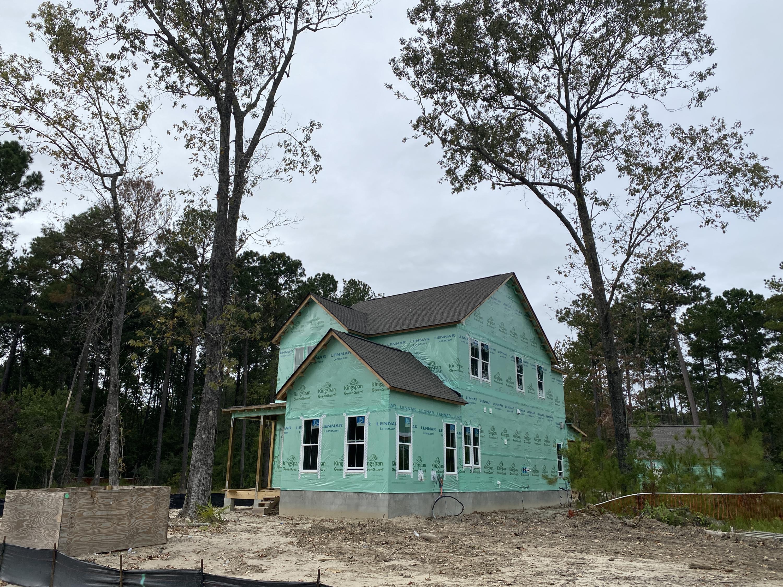 Carolina Park Homes For Sale - 3762 Sawyers Island, Mount Pleasant, SC - 26