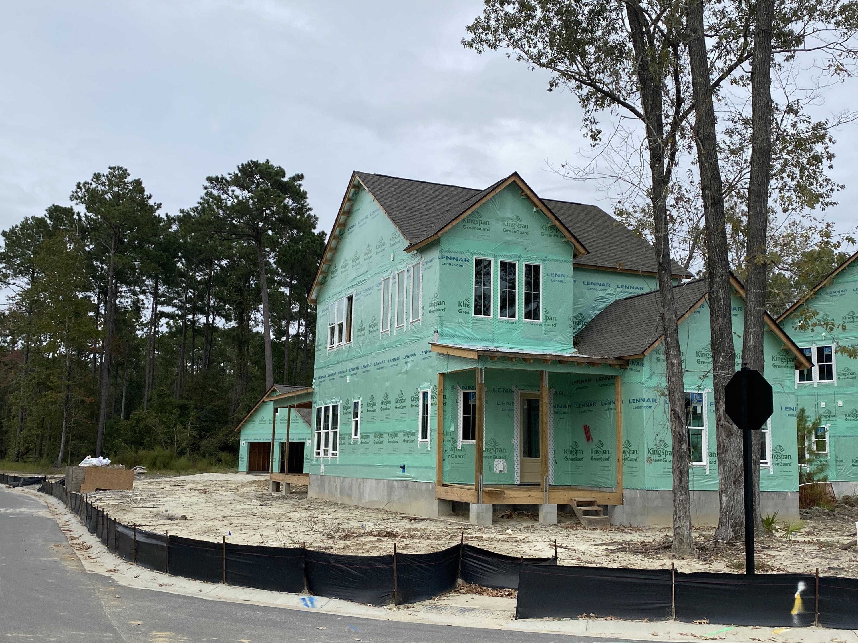 Carolina Park Homes For Sale - 3762 Sawyers Island, Mount Pleasant, SC - 25