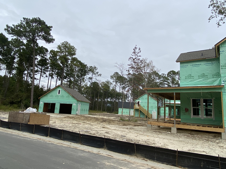 Carolina Park Homes For Sale - 3762 Sawyers Island, Mount Pleasant, SC - 1