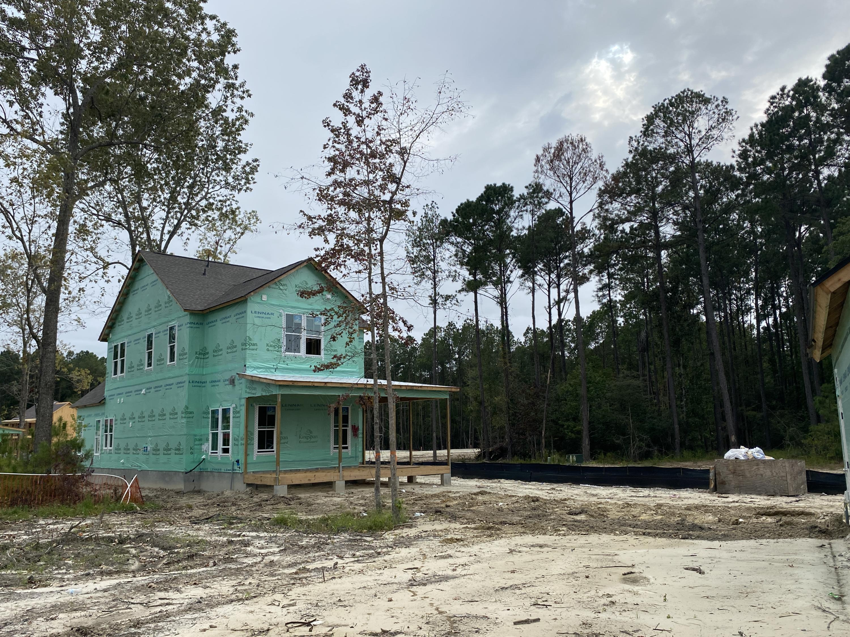 Carolina Park Homes For Sale - 3762 Sawyers Island, Mount Pleasant, SC - 0