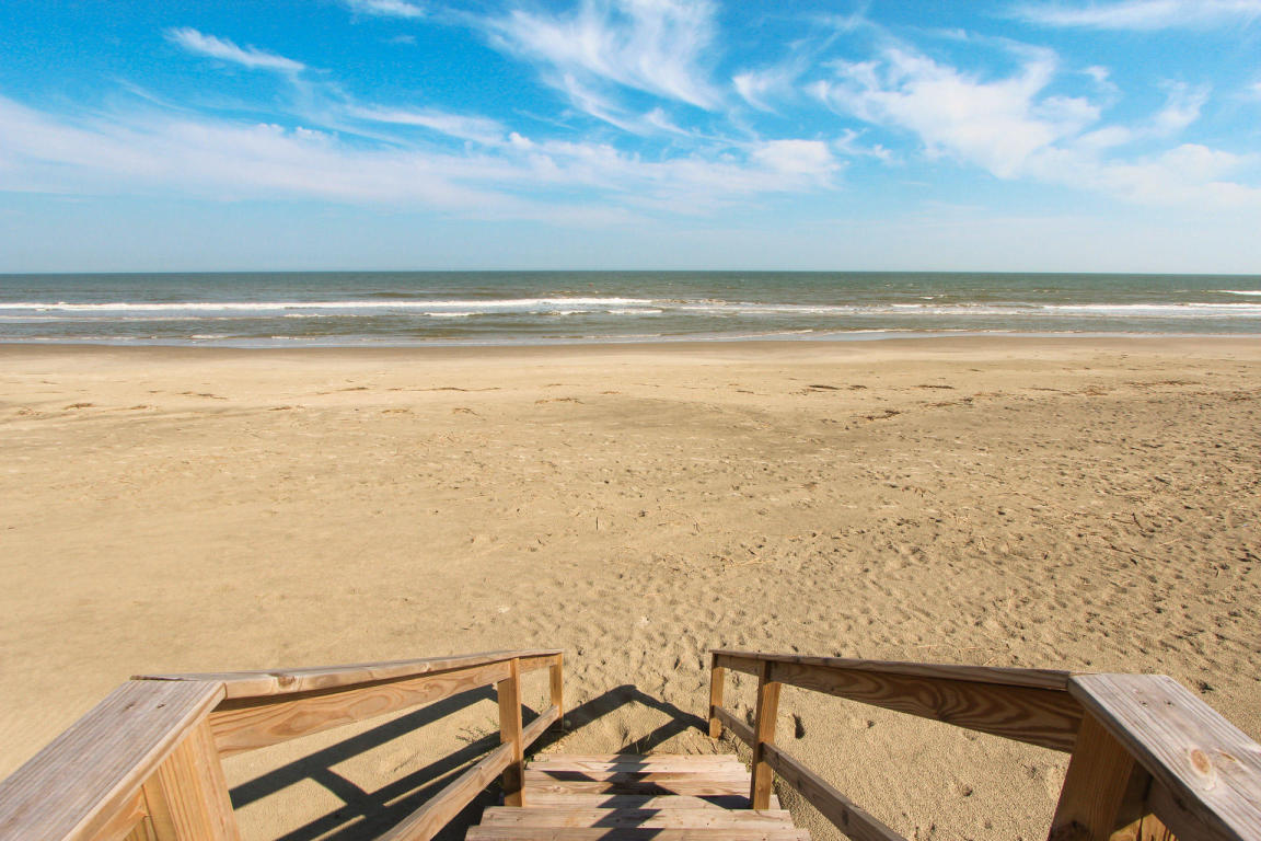 Isle of Palms Homes For Sale - 702 Ocean, Isle of Palms, SC - 7