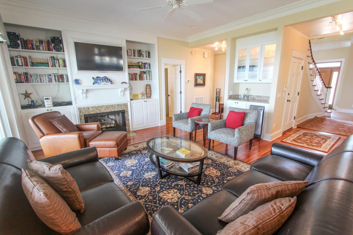 Isle of Palms Homes For Sale - 702 Ocean, Isle of Palms, SC - 9