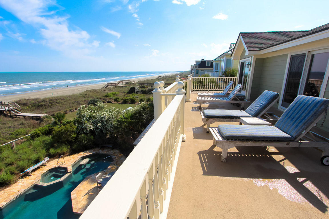 Isle of Palms Homes For Sale - 702 Ocean, Isle of Palms, SC - 25