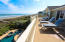 702 Ocean Boulevard, Isle of Palms, SC 29451